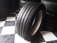 Шины бу 255/45/R20 Michelin Latitude Sport Лето 6мм 2013г