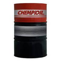 Минеральное масло Chempioil Hydro ISO 46 208л