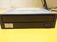 Привод DVD-RW SONY NEC Optiarc AD-7200S SATA