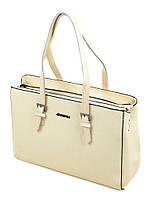 Женская классическая сумка