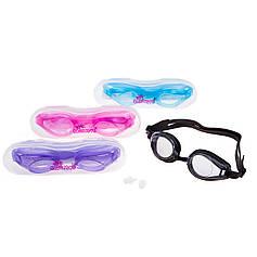 Очки для плавания Sainteve SY-2306