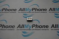 Динамик для Sony C6602 L36h Xperia Z, C6603 L36i Xperia Z, C6606 L36a Xperia Z, C6903 Xperia Z1, C6906 Xperia Z1, C6916 Xperia Z1s