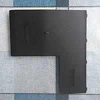 Сервисная крышка для ноутбука Toshiba Satellite L670 L675 L675d ap0ck000a00
