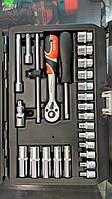 Набор инструмента Yato YT-14461