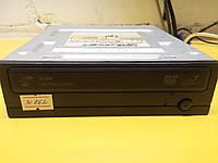 Привод DVD-RW SH-S203