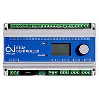 Терморегулятор OJ Electronics ETO2-4550, фото 1