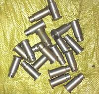 Палец ковшей L 53 мм КШП-6