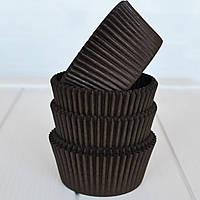 Капсула для кексов(капкейков) №161 (100 шт.)