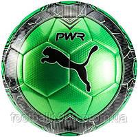 Мяч футбольный  Puma evoPower Vigor Graphic 082737-32