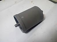 Корпус (колпак) фильтра топливного ЯМЗ 201-1117016-Б2