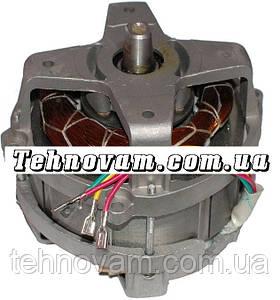 Двигатель газонокосилки LEX