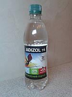 Адизоль Т-4 (0,5). на 7650л. бензина