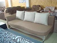 """Мягкий диван в комнату """"Морис"""""""