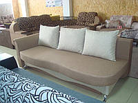 "Мягкий диван в комнату ""Морис"", фото 1"