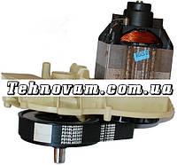 Электродвигатель для газонокосилки Bosch Rotak 37