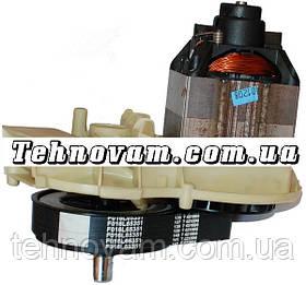 Электродвигатель для газонокосилки Bosch ROTAK 1400