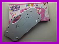 Детский электронный синтезатор Electronic Organ!Акция