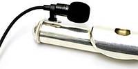 Миниатюрный конденсаторный микрофон для  флейты AUDIX ADX10FL