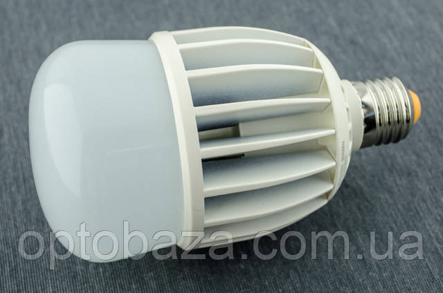 Светодиодная (LED) лампа Videx 20Вт алюминий E27 6000K