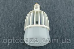 Светодиодная (LED) лампа Videx 20Вт алюминий E27 6000K, фото 3