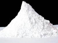 Сульфит натрия кристаллический
