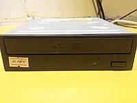 Привод DVD-RW LG GSA-H30N SATA