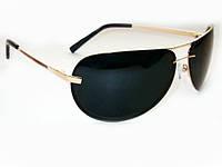 Мужские очки Matrixx Polarized