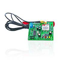 Коммуникатор МЦА-GSM