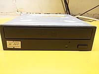Привод DVD-RW HL Hitachi - LG GH10N