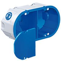 Звукоизоляционная коробка для электроники