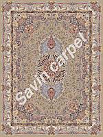 Иранский ковер (Персидский),  коллекция  Pars, Firoozeh, Beige