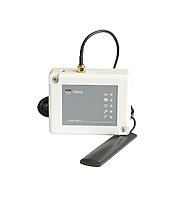 Модуль цифрового автодозвона МЦА-GSM.4