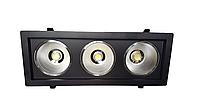 Cветодиодный светильник грильято SC54CWK