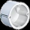 Звукоизоляционная коробка без галогена (гипсокартон)