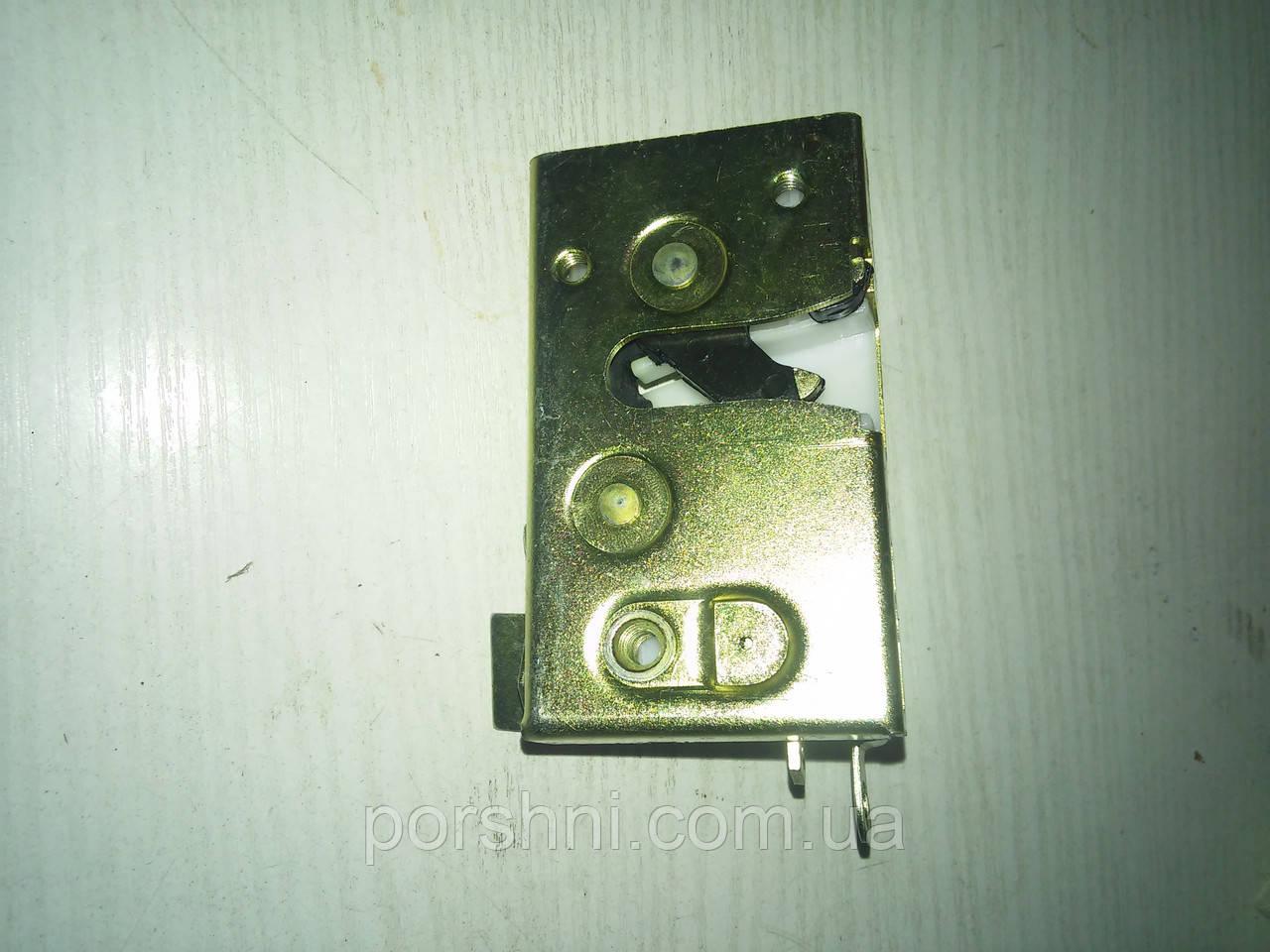 Механізм задньої двері Ford Тransit 92 -- LEADER 95VBV43150AA