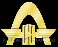 Hanomag-logo
