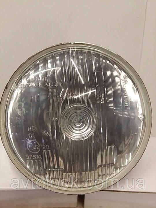 Оптика ВАЗ 2106 - дальний свет Н1