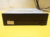 Sata Привод DVD-ROM LG GDR-H20N