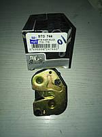 Механизм  боковой выдвижной  двери Ford Тransit   STD744