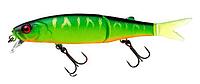 Воблер Jackall Tiny Magallon 88мм 7,2г Mat Tiger Suspending