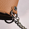 Сумочка-органайзер на цепочке, фото 5