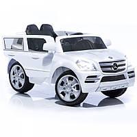 "Детский Электромобиль Mercedes-Benz ""Geoby"""