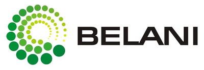 Белорусская керамическая плитка ТМ Belani