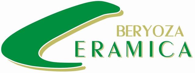 Белорусская керамическая плитка ТМ Beryoza Ceramica