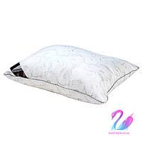 Подушка Идея Лебяжий Пух 50*70