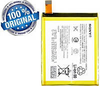 Аккумулятор батарея для Sony Xperia Z4 / Z3+ / Z5 Ultra оригинал