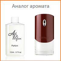 039. Духи 110 мл Givenchy Pour Homme Givenchy