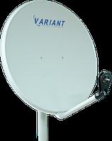 Спутниковая антенна 0,8 м (СА-800/1)