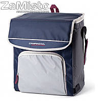 Термосумка Campingaz Foldn Cool classic 30L Dark Blue