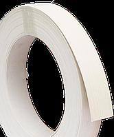 Кромка мебельная Термопал 2 х 21 мм (белая корпусная)